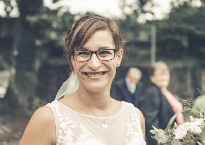 Sonja-Thomas-Hochzeit-133
