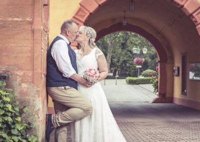 Steffi-Markus-Hochzeit-135