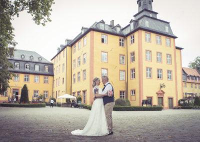 Steffi-Markus-Hochzeit-136