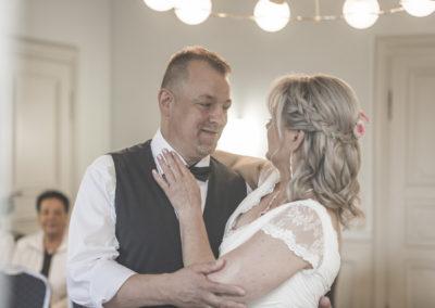 Steffi-Markus-Hochzeit-34