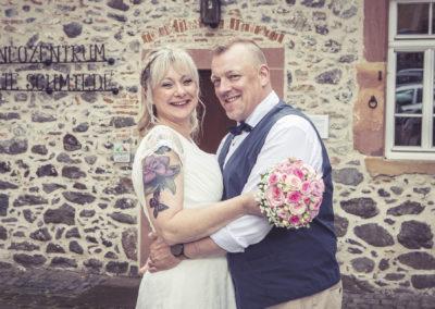 Steffi-Markus-Hochzeit-36